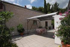 Appartement de vacances 673647 pour 4 personnes , Starigrad-Paklenica