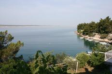 Holiday apartment 673660 for 7 persons in Starigrad-Paklenica