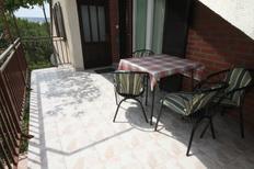 Appartement de vacances 673718 pour 7 personnes , Starigrad-Paklenica