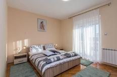 Appartamento 673792 per 6 persone in Sukošan