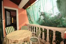 Holiday apartment 673854 for 4 persons in Susica