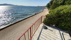 Ferienwohnung 673907 für 4 Personen in Sveti Petar na Moru
