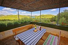 Ferienhaus 673910 für 4 Personen in Magrovica