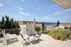 Holiday apartment 673972 for 3 persons in Tisno