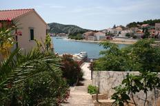 Holiday apartment 673979 for 7 persons in Tisno