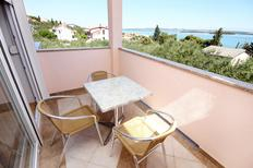 Holiday apartment 674022 for 3 persons in Tkon