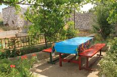 Holiday apartment 674047 for 8 persons in Tkon