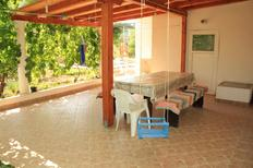 Holiday apartment 674062 for 5 persons in Tkon