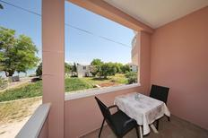 Holiday apartment 674079 for 2 persons in Tkon
