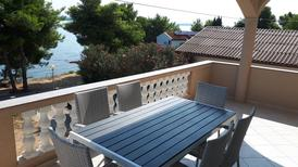 Holiday apartment 674081 for 6 persons in Tkon