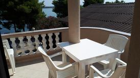 Holiday apartment 674082 for 6 persons in Tkon