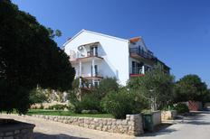 Holiday apartment 674085 for 5 persons in Tkon