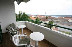 Appartamento 674156 per 6 persone in Turanj