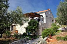 Holiday home 674256 for 6 persons in Uvala Vitane