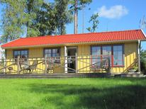 Holiday home 674267 for 4 persons in Håcksvik
