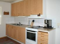 Holiday home 674269 for 4 persons in Håcksvik