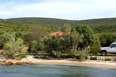 Vakantiehuis 674281 voor 5 personen in Uvala Zincana
