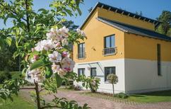 Villa 674460 per 4 adulti + 2 bambini in Feriendorf Rübezahl