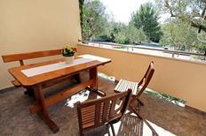 Ferienwohnung 674793 für 5 Personen in Žaboric