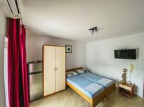 Appartement de vacances 674883 pour 2 personnes , Diklo