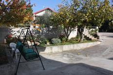 Appartement de vacances 674907 pour 4 personnes , Diklo