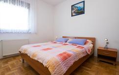 Appartement de vacances 674916 pour 2 personnes , Diklo