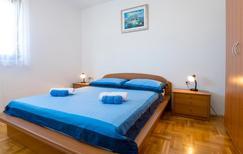 Appartement de vacances 674917 pour 4 personnes , Diklo