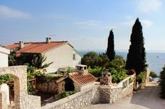 Ferienhaus 675031 für 13 Personen in Ždrelac