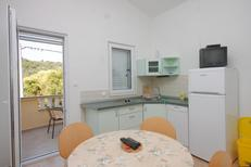 Holiday apartment 675058 for 4 persons in Ždrelac