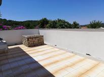 Appartamento 675083 per 6 persone in Ždrelac