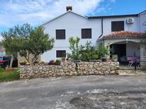 Appartamento 675085 per 3 persone in Ždrelac
