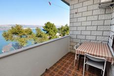 Holiday apartment 675113 for 4 persons in Arbanija