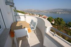 Holiday apartment 675124 for 4 persons in Arbanija