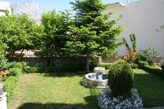 Holiday apartment 675240 for 5 persons in Baska Voda