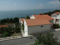 Mieszkanie wakacyjne 675260 dla 2 osoby w Baska Voda