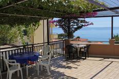 Ferienwohnung 675314 für 2 Personen in Baska Voda
