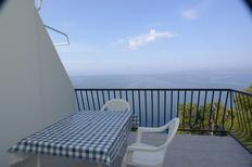 Appartement de vacances 675478 pour 4 personnes , Bratus