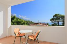 Appartement de vacances 675539 pour 6 personnes , Gornja Brela