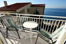 Holiday apartment 675672 for 6 persons in Drašnice