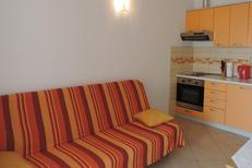 Holiday apartment 675785 for 3 persons in Duce