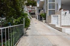 Appartement de vacances 675800 pour 4 personnes , Duce