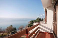 Holiday apartment 675970 for 4 persons in Duce