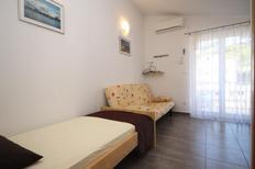 Appartamento 676030 per 3 persone in Duce