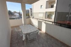 Holiday apartment 676064 for 2 persons in Dugi Rat