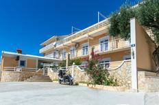 Appartamento 676099 per 5 persone in Gradac