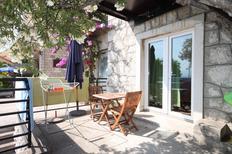 Appartamento 676106 per 2 persone in Gradac