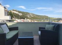 Holiday apartment 676223 for 2 persons in Hvar