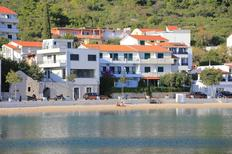 Holiday apartment 676325 for 9 persons in Igrane