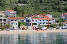 Holiday apartment 676326 for 3 persons in Igrane
