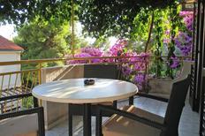 Ferienwohnung 676338 für 3 Personen in Ivan Dolac